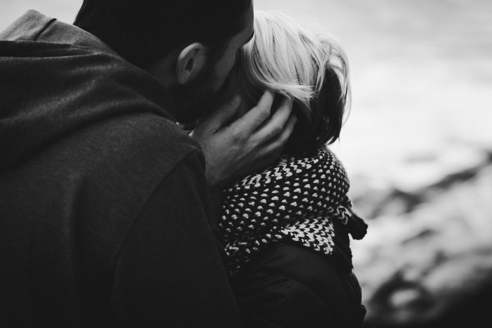 engagement-lovesession