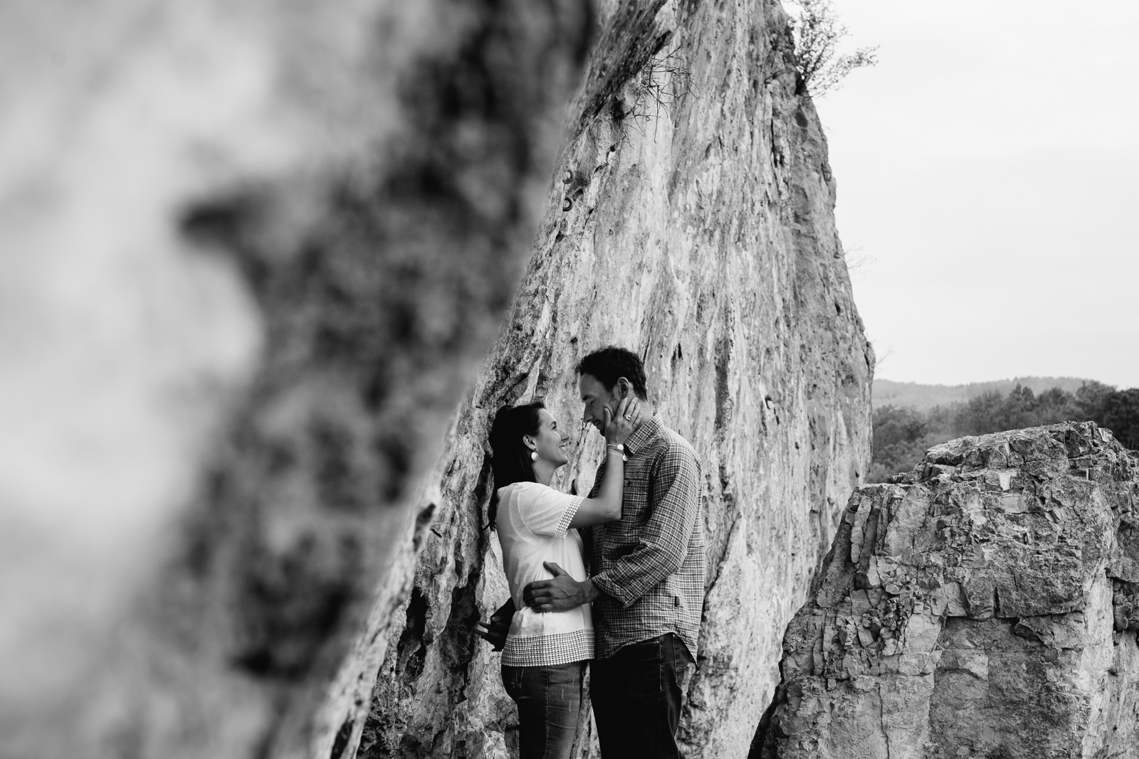 lovesession-photographe