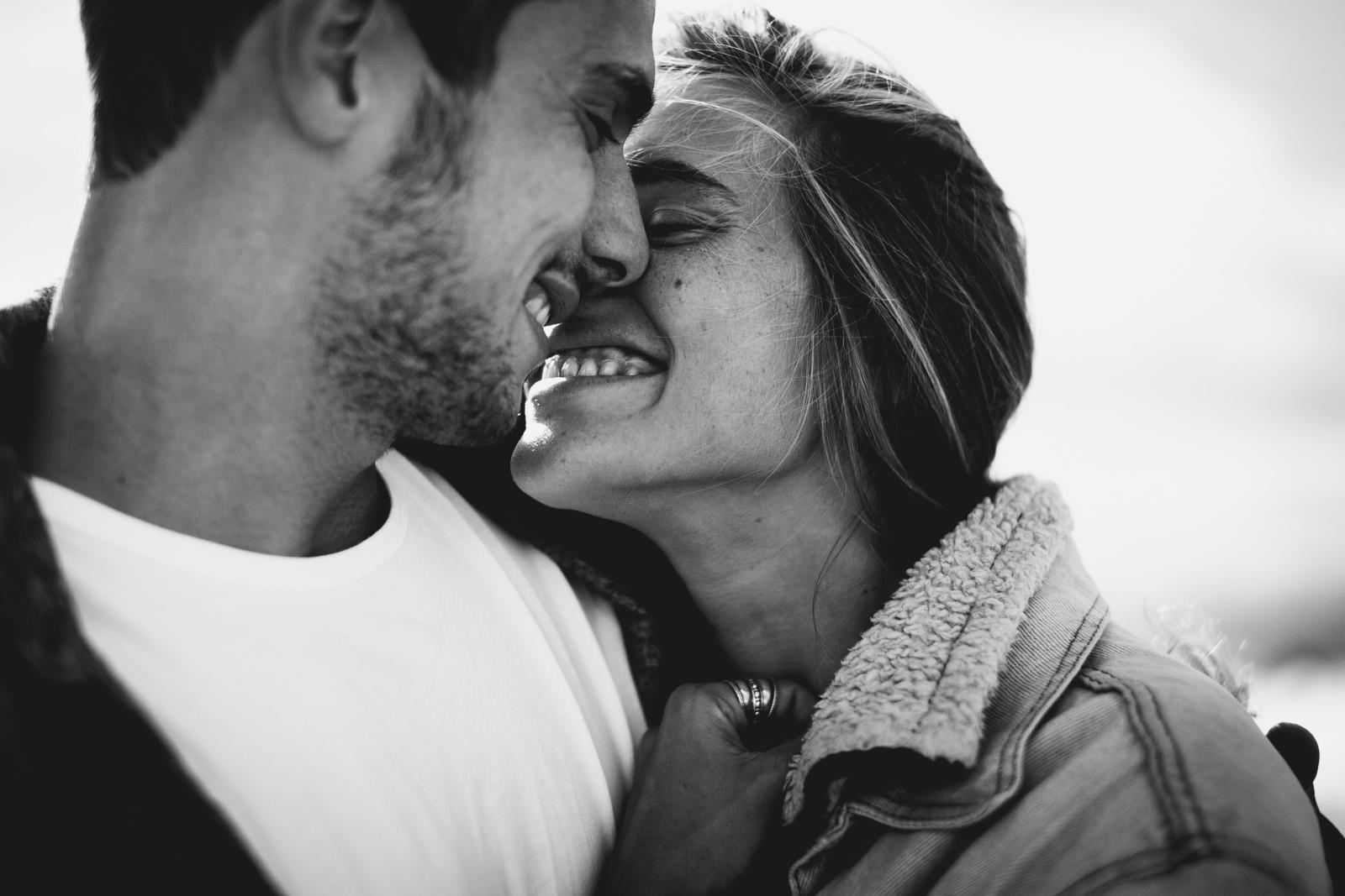 photographe-pour-couple-001