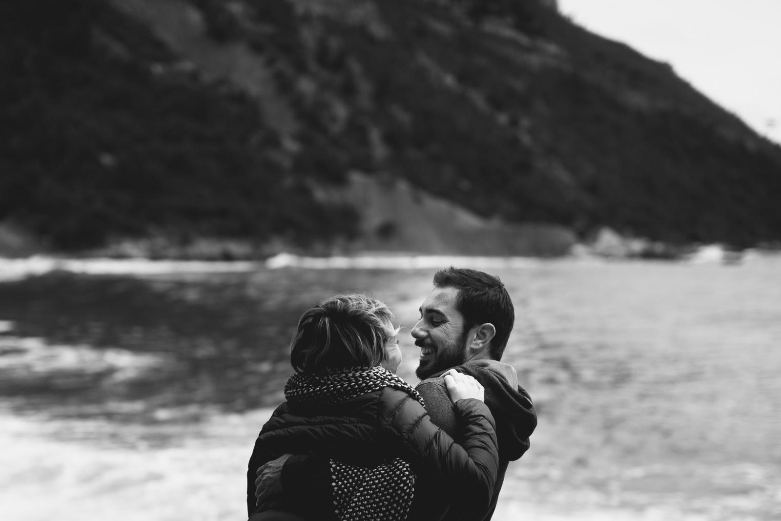 seance-photo-couple-marseille
