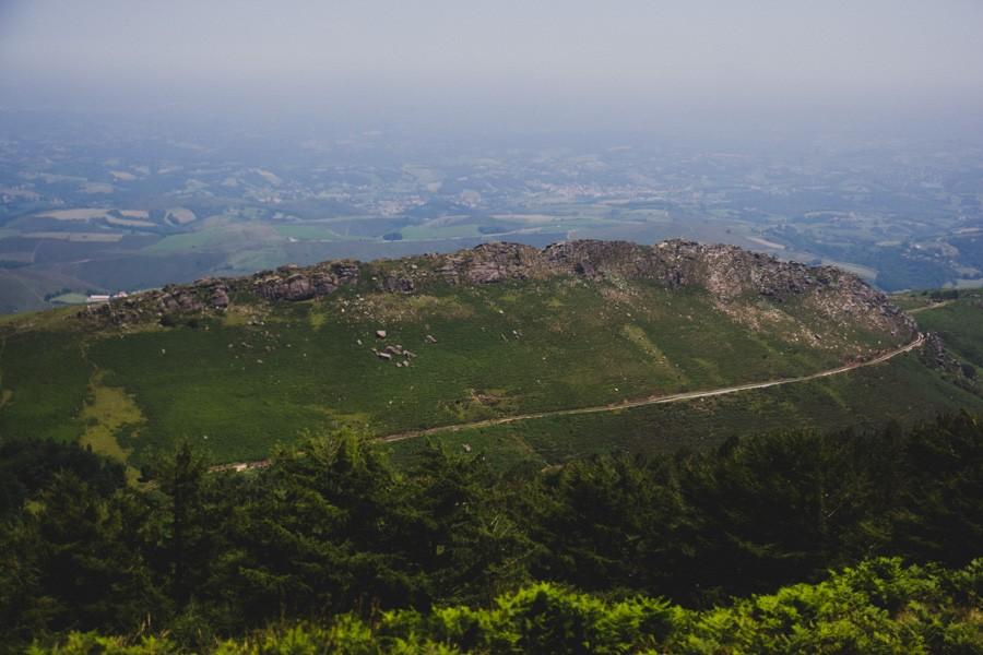 landscape-basque-002