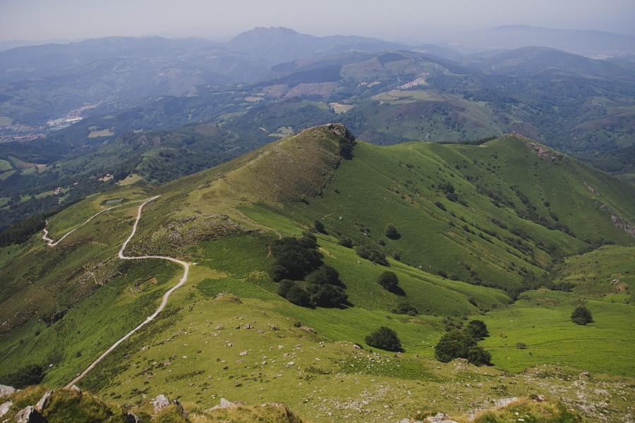 landscape-basque-005