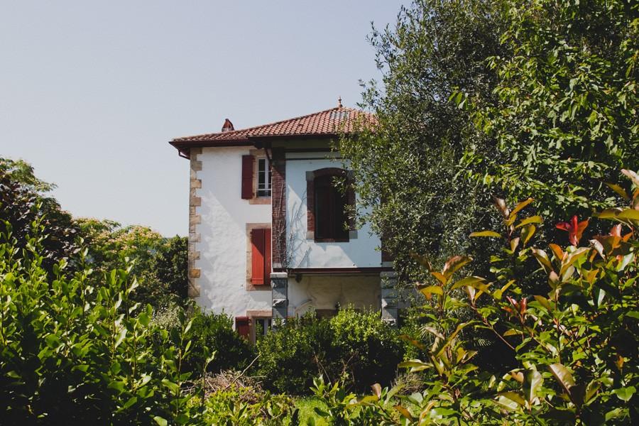 landscape-basque-011
