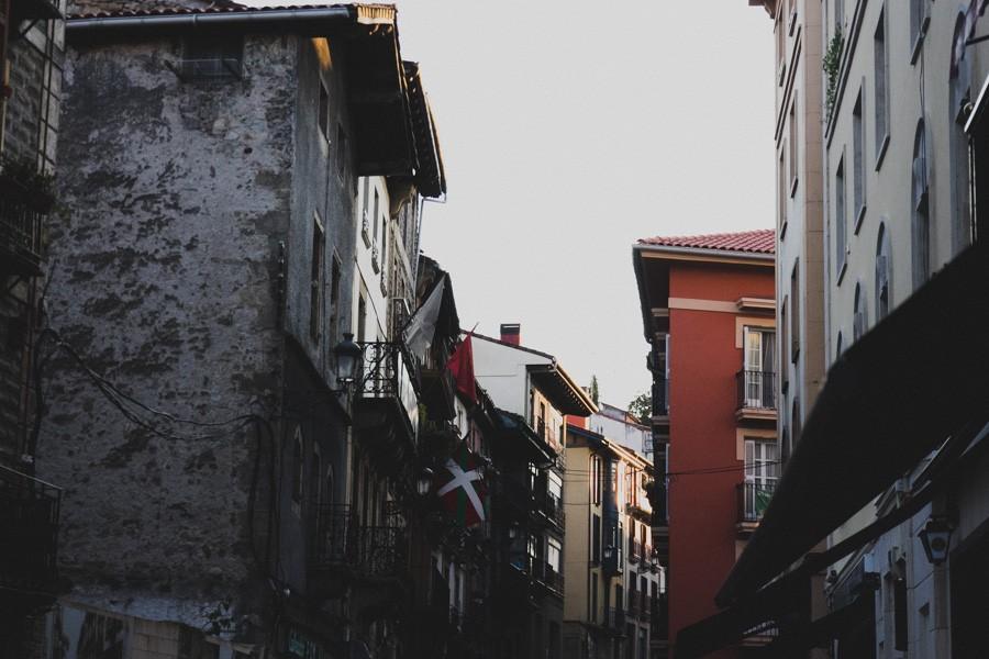 landscape-basque-012