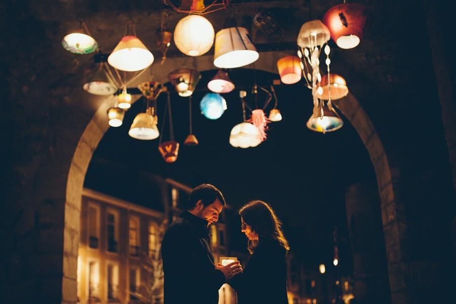 photographe-couple-intimiste