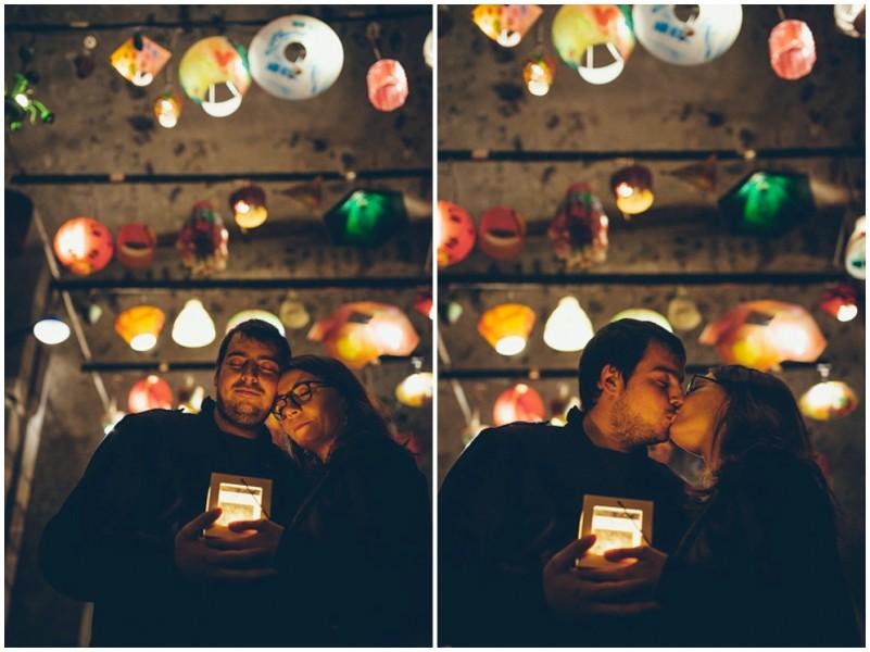 photographe-couple-rhonealpes