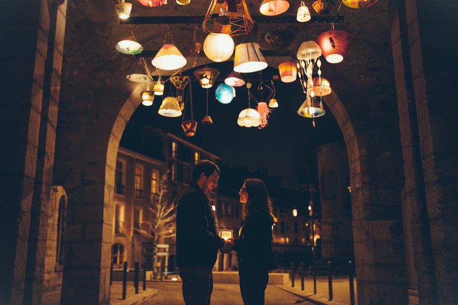 photographe-engagement-couple