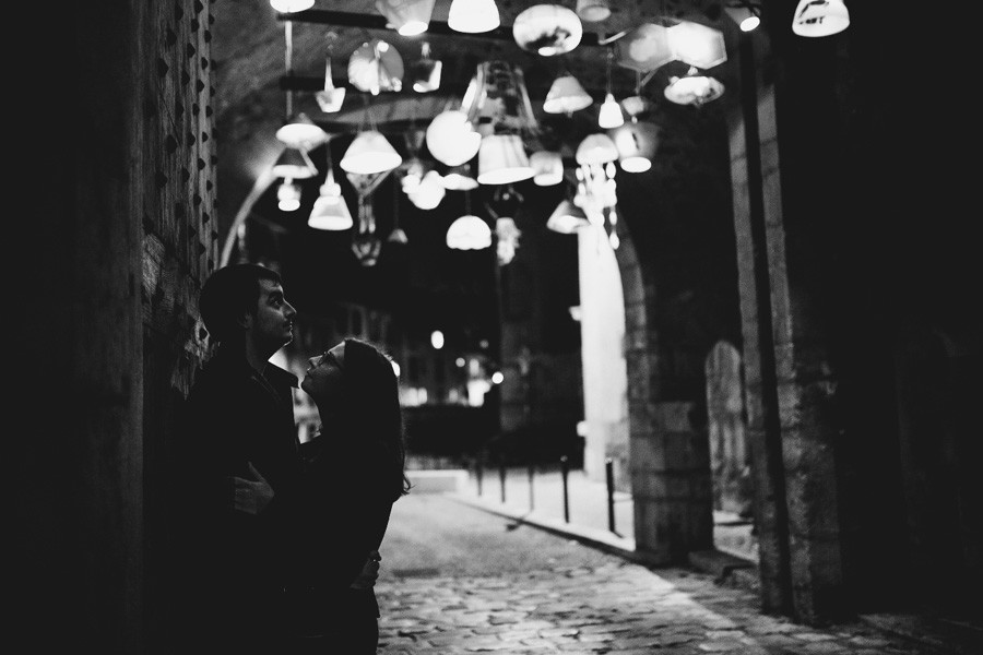 photos-couple-noir-blanc