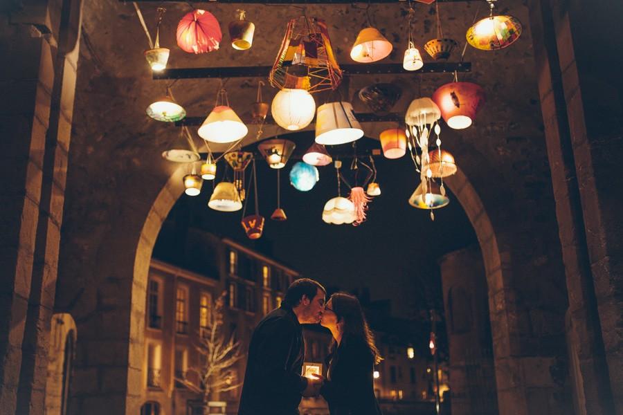 seance-couple-engagement