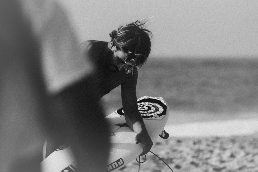 photographe-hossegor-surf-vagues-1