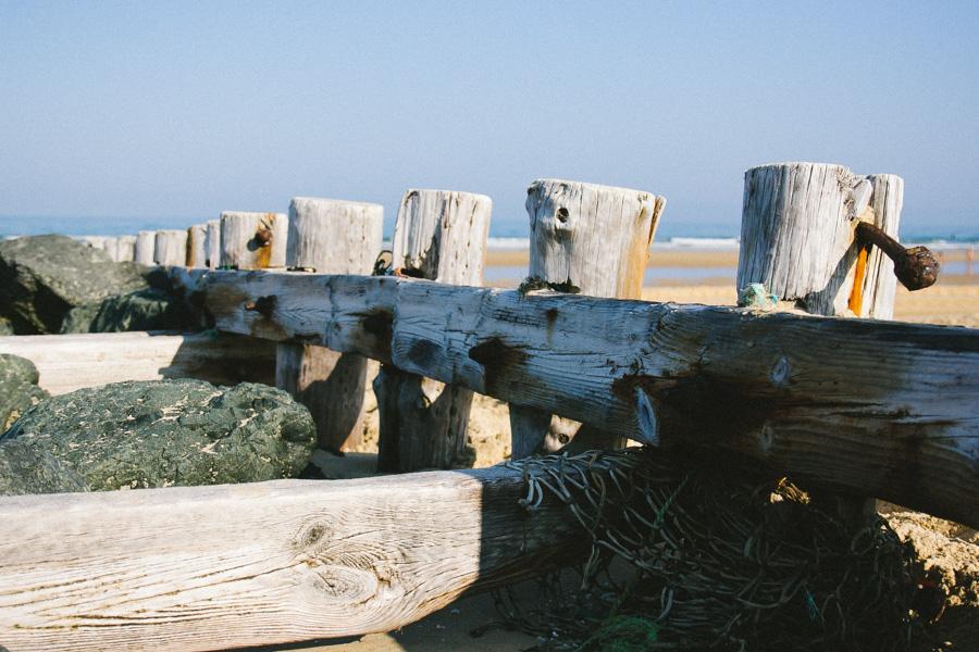 photographe-ocean-paysage-1