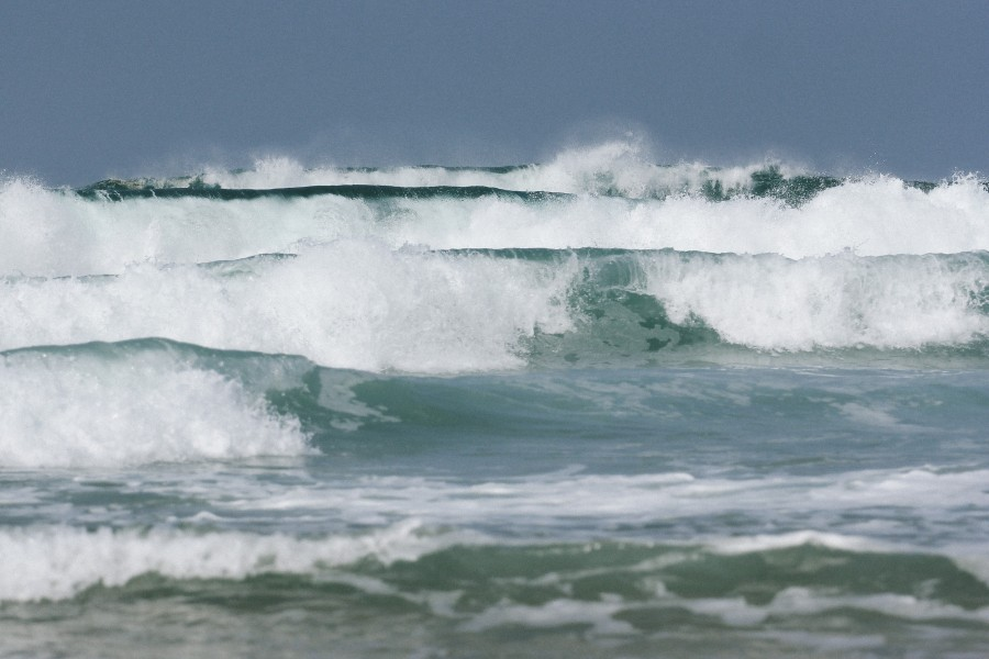 vague-ocean-photographe-1