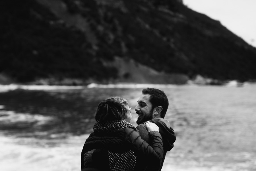 photographe-couple-grenoble-marseille