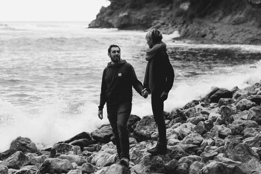 photographe-de-couple-amoureux