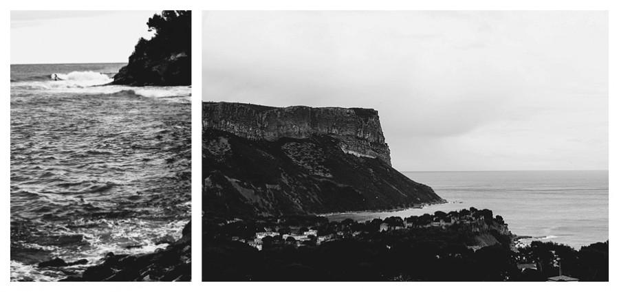 photographe-paysage-cassis-marseille