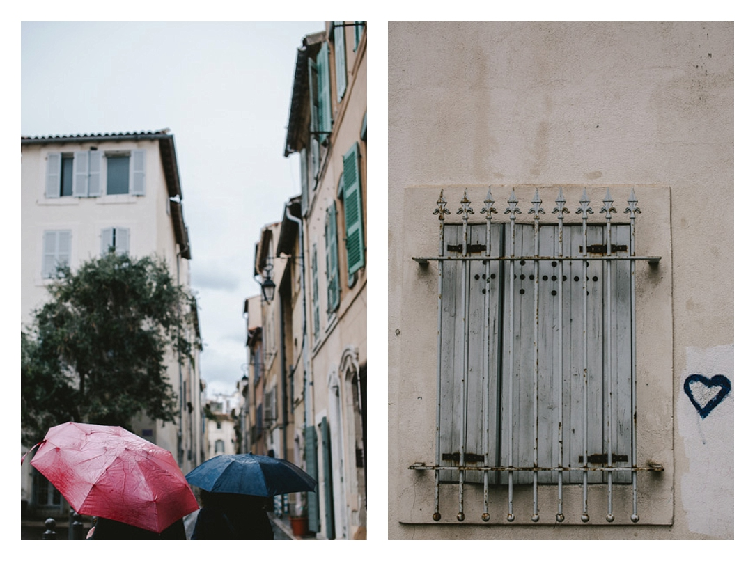 photographe-rue-sud