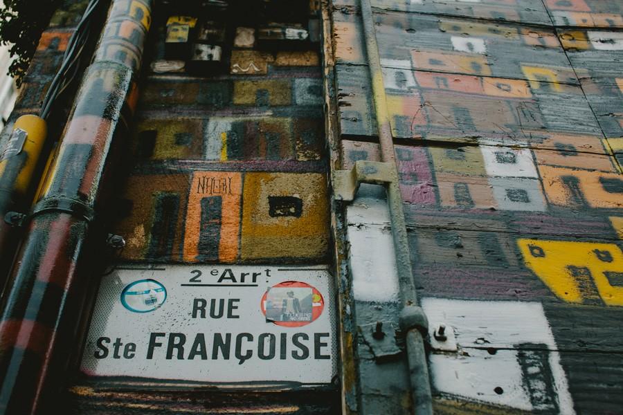 photographie-marseille-sud