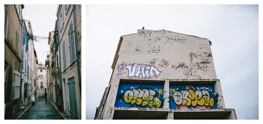 street-photographie