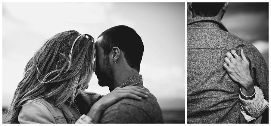 photo-couple-amoureux-noir-et-blanc