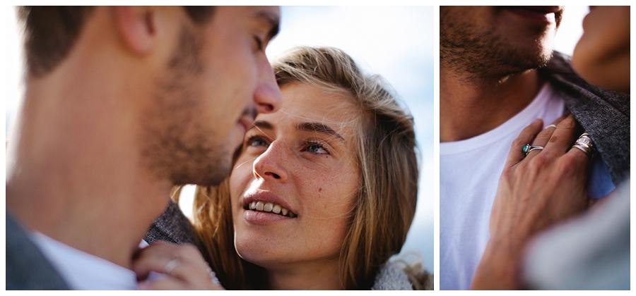 shooting-photo-couple-engagement