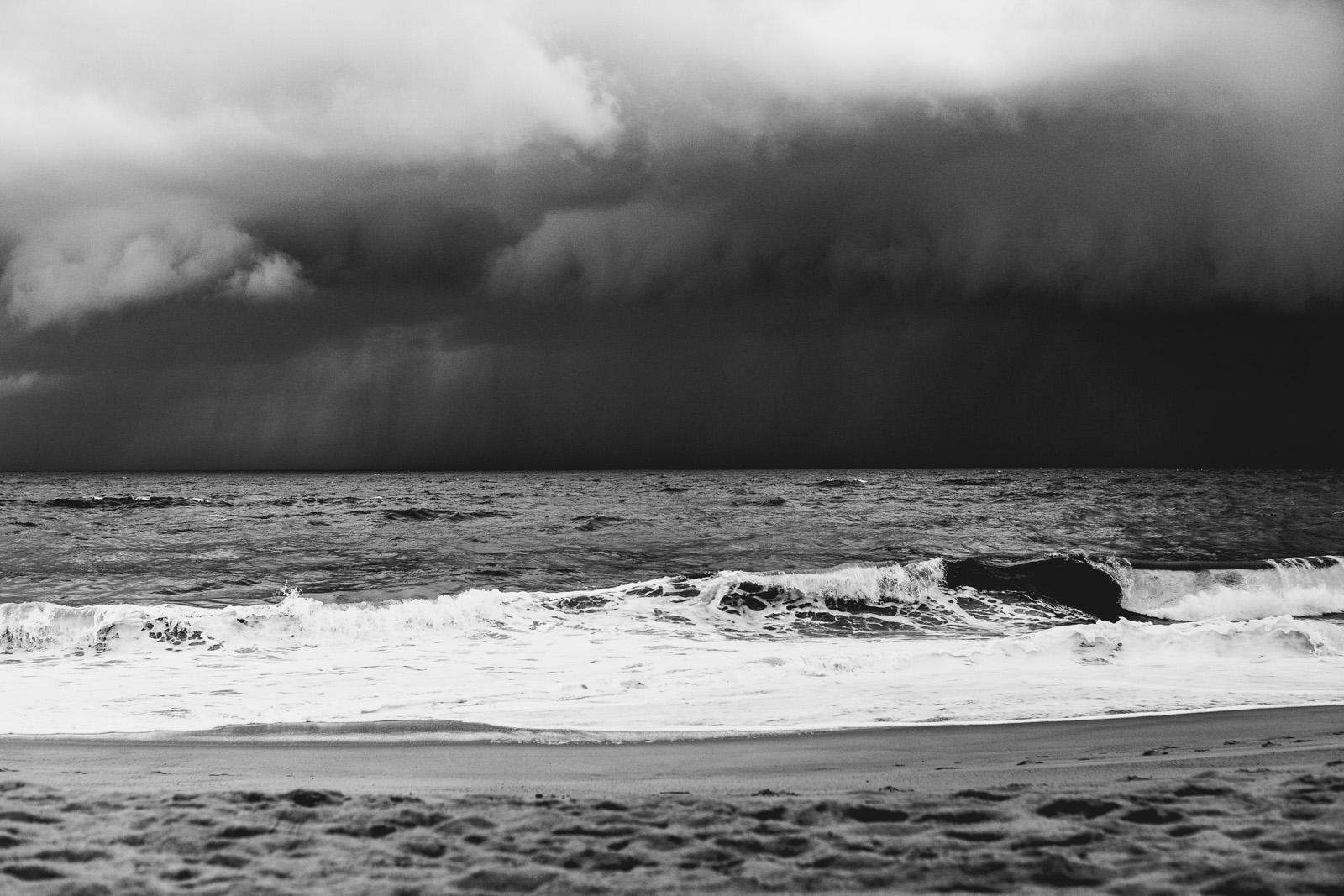 image-noir-et-blanc