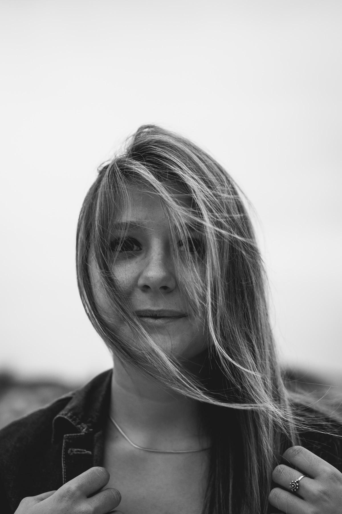 photo-portrait