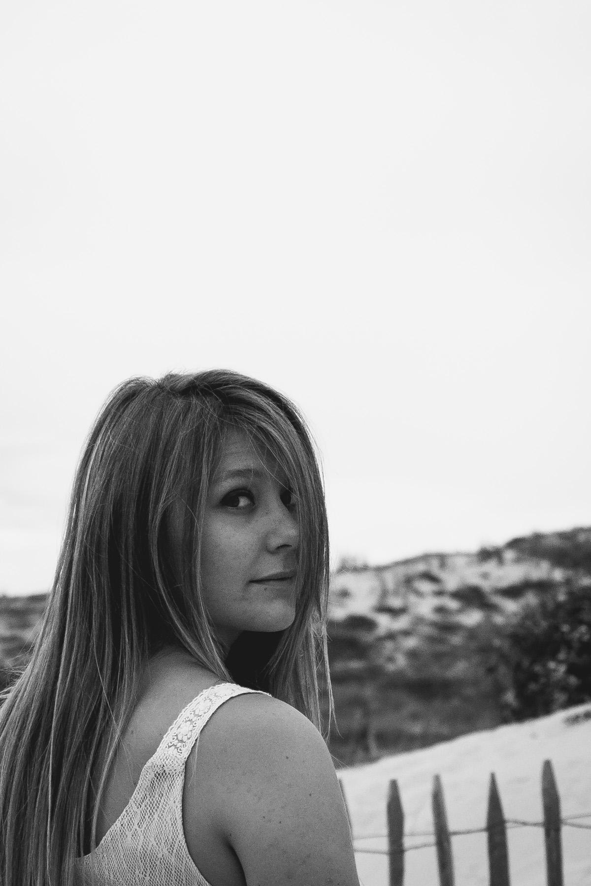 portrait-photographe-grenoble