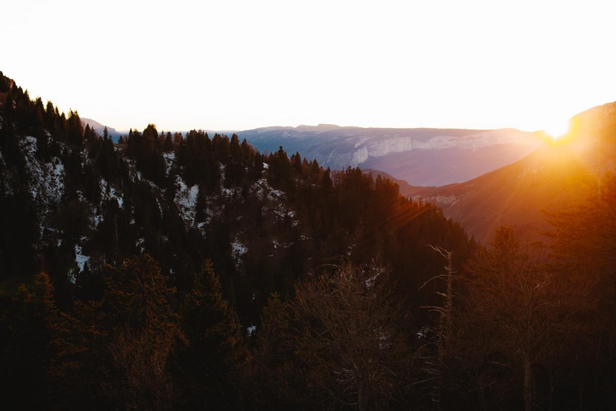 photographe-coucher-de-soleil