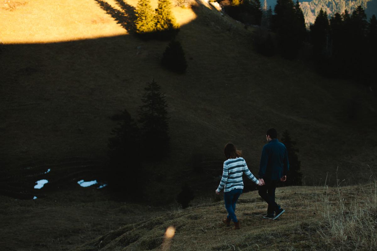 portrait-couple-montagne